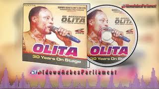 Sehae N'Osa(Full Album) by Ede O  Edosa - Latest Benin Music