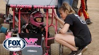 This Racing Life – A FOX Sports film | FOX SPORTS FILMS