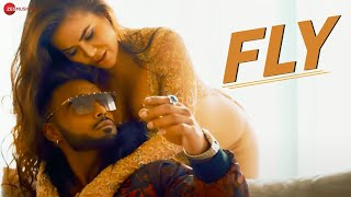 FLY – Indeep Bakshi