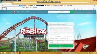 Roblox tix hack no survey no download