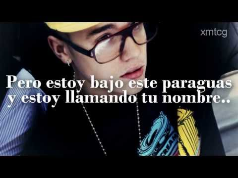 Baixar Heartbreaker (Official iTunes Single) - Justin Bieber - Traducida al español -