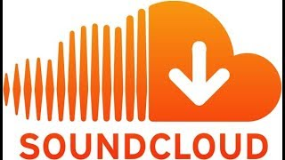 How to download music from Soundcloud.com For Free