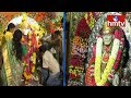 Gurupournami 2019 Celebrations In Hyderabad | Devotees Face To Face With hmtv