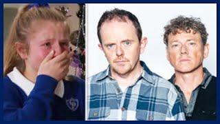 Emmerdale spoiler:ActorLiam Foxreveals Amelia's unexpected kidnapper?