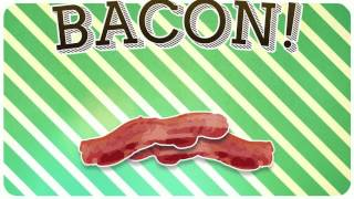 Low Sodium Bacon is Not the Answer - Lesson 4 with Dr. Shusterman