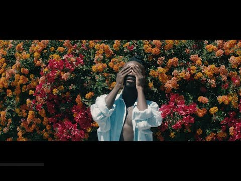 KWAYE - Sweetest Life [Official Music Video]