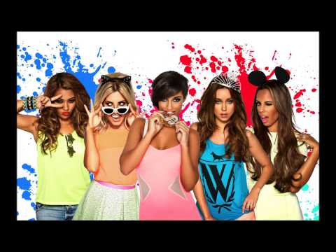 Baixar The Saturdays - What About Us (12