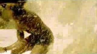 (VIDEO OjnJ7Zzl3lc)