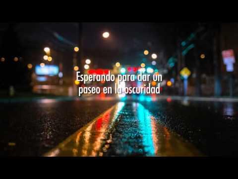 M83 - Midnight City (Subtitulado en español)