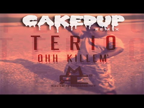 The up download vine do for caked song it