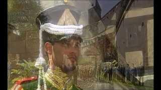 Fränkischer Chor - Adieu mein kleiner Gardeoffizier 2009