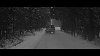 Mick Pedaja - Moment (Scandinavian Silence Soundtrack)