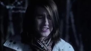 Mayday Parade - Miserable At Best Music Video