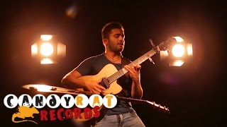 Luca Stricagnoli - Sweet Child O' Mine (Guitar)