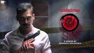 Video Sin 2020 Addatimes Web Series