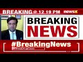Drop made in China label: Hong Kong asks Washington | NewsX  - 02:01 min - News - Video
