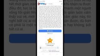 Hướng dẫn viết review sách trên điện thoại - kiếm tiền Ezmmo