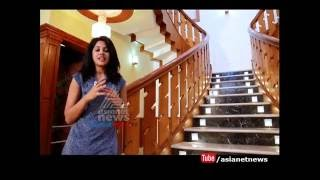 Fusion style 4 Bed Room Home in Kannur Thalassery  Dream Home 23 JULY 2016