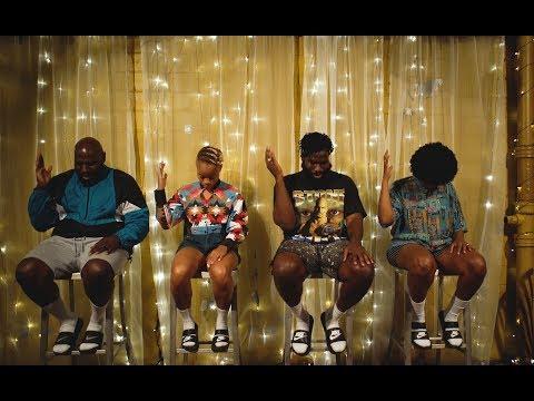 Tobe Nwigwe   I'M DOPE. (The Originals) #getTWISTEDsundays