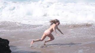 Os Melhores Vacilos Em Piscinas Praias E Rios #5BemLoko