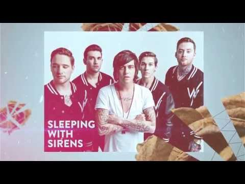 Baixar Sleeping With Sirens - These Things I've Done