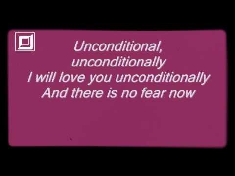 Baixar Katy Perry-Unconditionally (Lyrics)