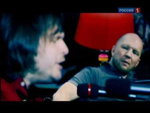Олег Чубыкин - Не Случайно