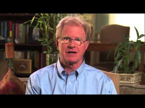 Ed Begley, Vote No to Fluoridation Chemicals in Portland May 2013 ...
