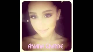 Ariana Grande - Only Girl In The World [LYRICS, AUDIO]