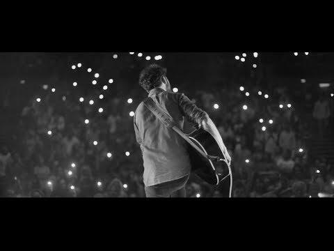 Passenger | All The Little Lights (Official Tour Video)