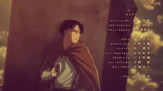 attack-on-titan-levi-amv-calling-my-spirits-kodak-black.jpg