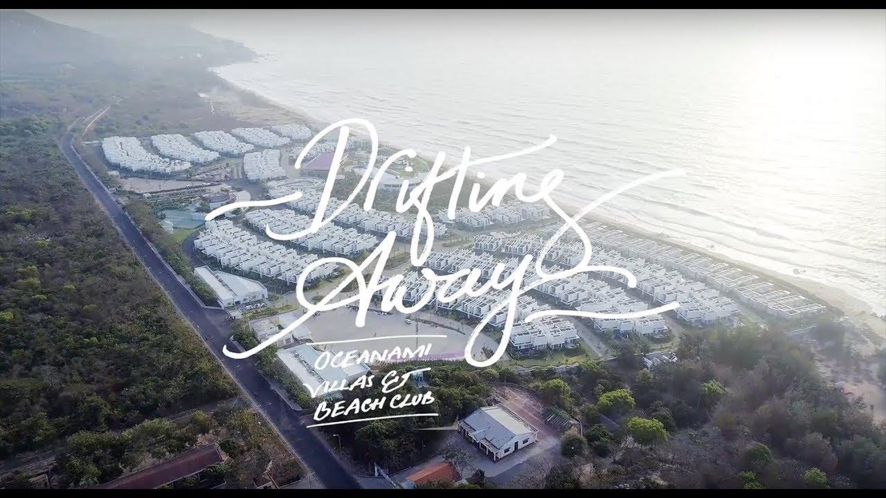 Cơ hội sở hữu villa biển thu nhập 80-100 tr / tháng video