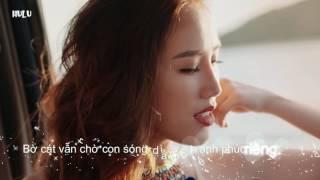 [MV] Khóc thêm lần nữa | Bảo Thy | Lyric