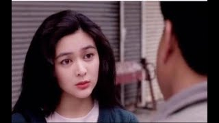 【Vietsub】初恋 / Tình đầu - Lâm Chí Mỹ《31 Mỹ nhân Hongkong thập niên 80, 90 ngây ngất như tình đầu》