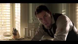 White house down :  bande-annonce VO