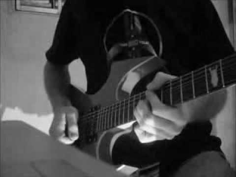 Baixar Eu me rendo - Renascer Praise (instrumental) Tiago Maurí