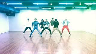 Bts  Idol  |  the hampsterdance song