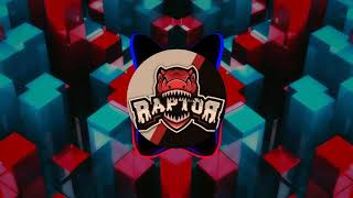 Aaron Smith - Dancin (Krono Remix) (Bass Boosted)