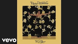 Deniece Williams - Free (Audio)