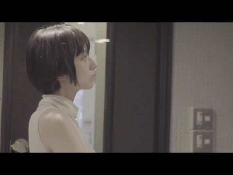 『THEBEST』ドキュメンタリー  山田エリザベス良子