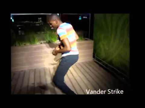 Baixar Do Cotovelo 2013 (Toques Afro House) - William Bruno & Vander Strike (W&M)