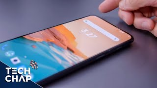 OnePlus 7 LEAKS - What We Know So Far! | The Tech Chap