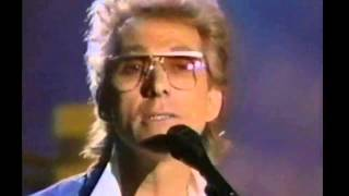 """""""LADY WILLPOWER""""  GARY PUCKETT - Solid Gold Salutes the 60's -"""