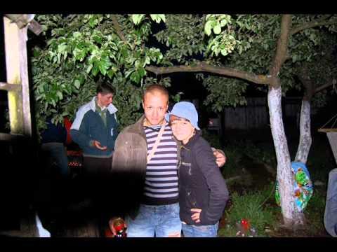 Фильм Серый  Другие Правила Лето .wmv