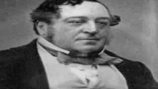 Gioachino Rossini : The Barber Of Seville - Overture