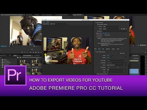 adobe premiere elements tutorial italiano vincent caso 2018