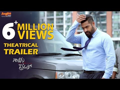 Nannaku-Prematho-Movie-Theatrical-Trailer