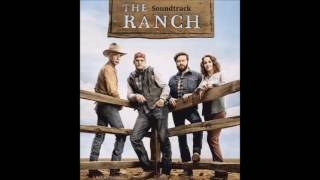The Ranch Soundtrack -  Weed Instead of Roses (Ashley Monroe)