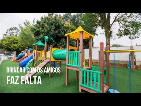 Imagem de Colégio La Salle São João Vídeo 1