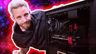 Are Pre-Built Computers Worth it in 2018?